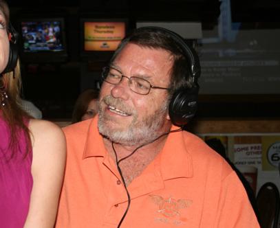Bill Gandy 1957-2011